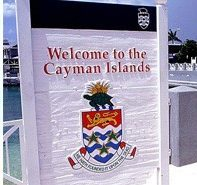 SGGG Fund Services (Cayman) Inc. image